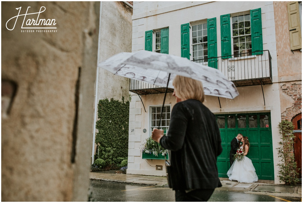 Best Charleston SC Wedding photographer _0082
