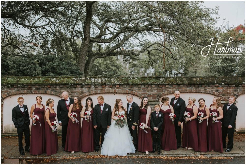 Middleton Place Wedding Photographer _0085