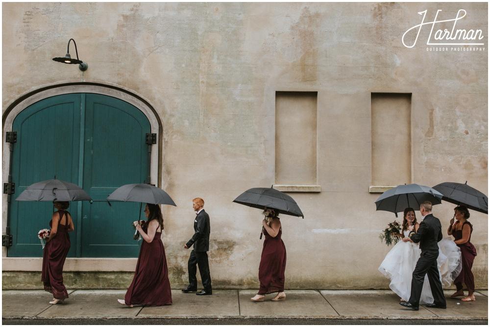 Middleton Place Wedding Photographer _0086