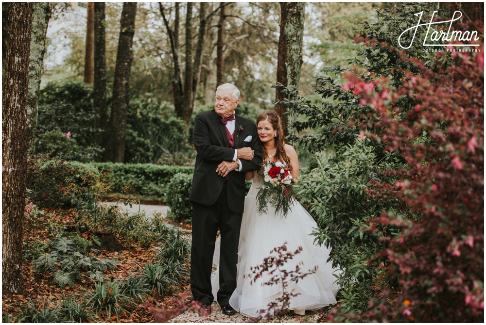 Middleton Place Outdoor Ceremony 0094