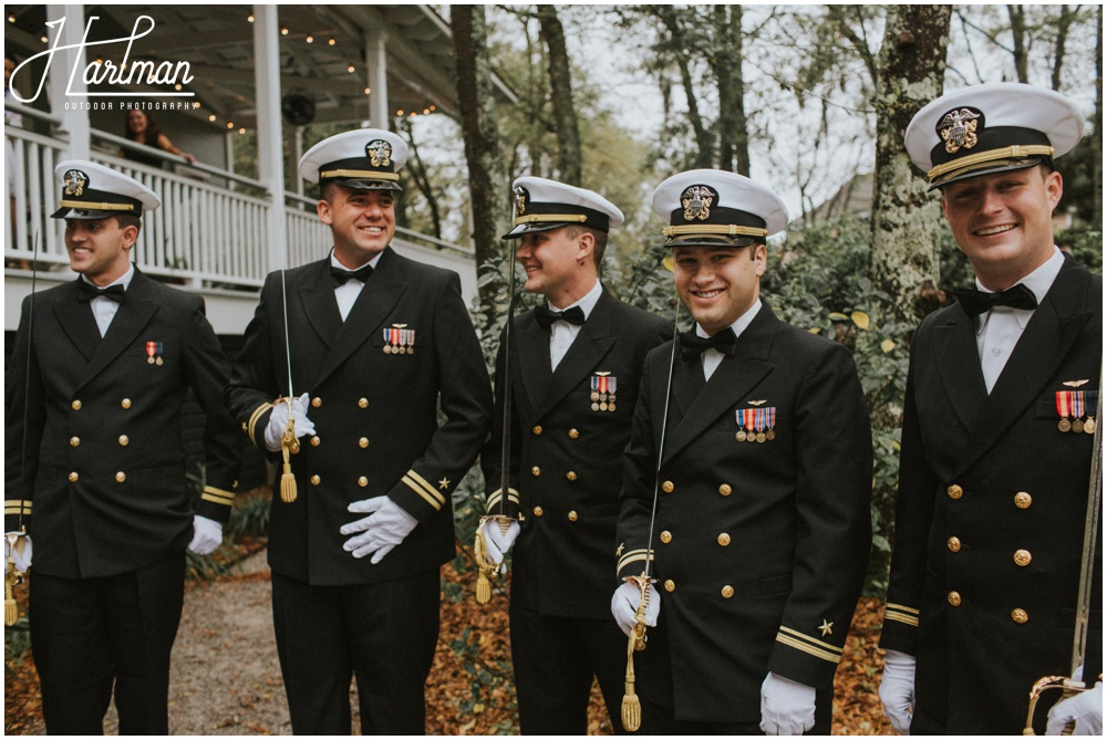 Outdoor Wedding Middleton Place _0101