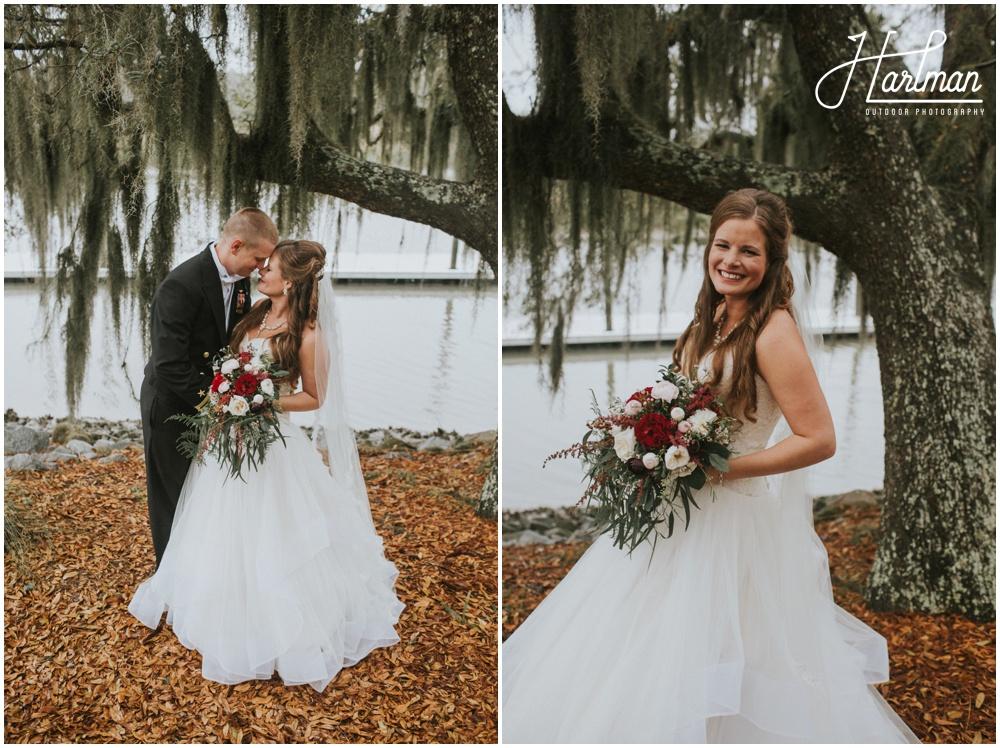 Charleston SC Middleton Place Wedding _0106