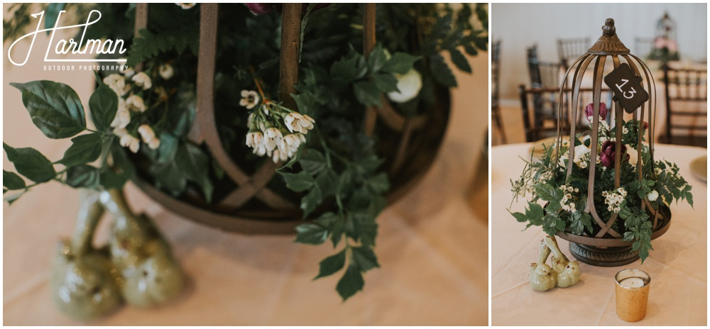 Confetti of Charleston Wedding Planner _0109
