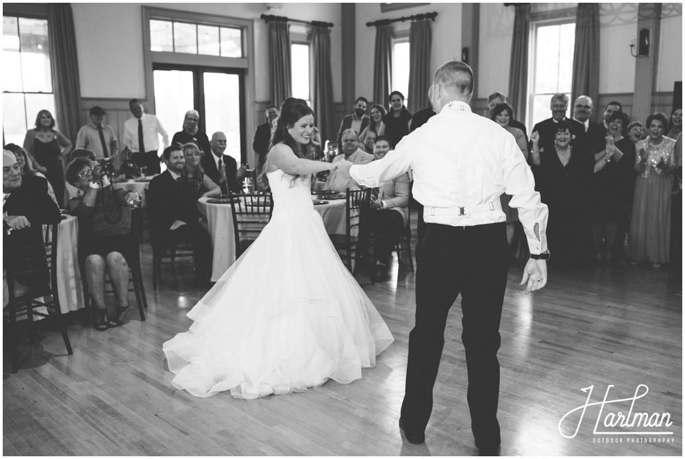 Middleton Place Wedding Reception _0111