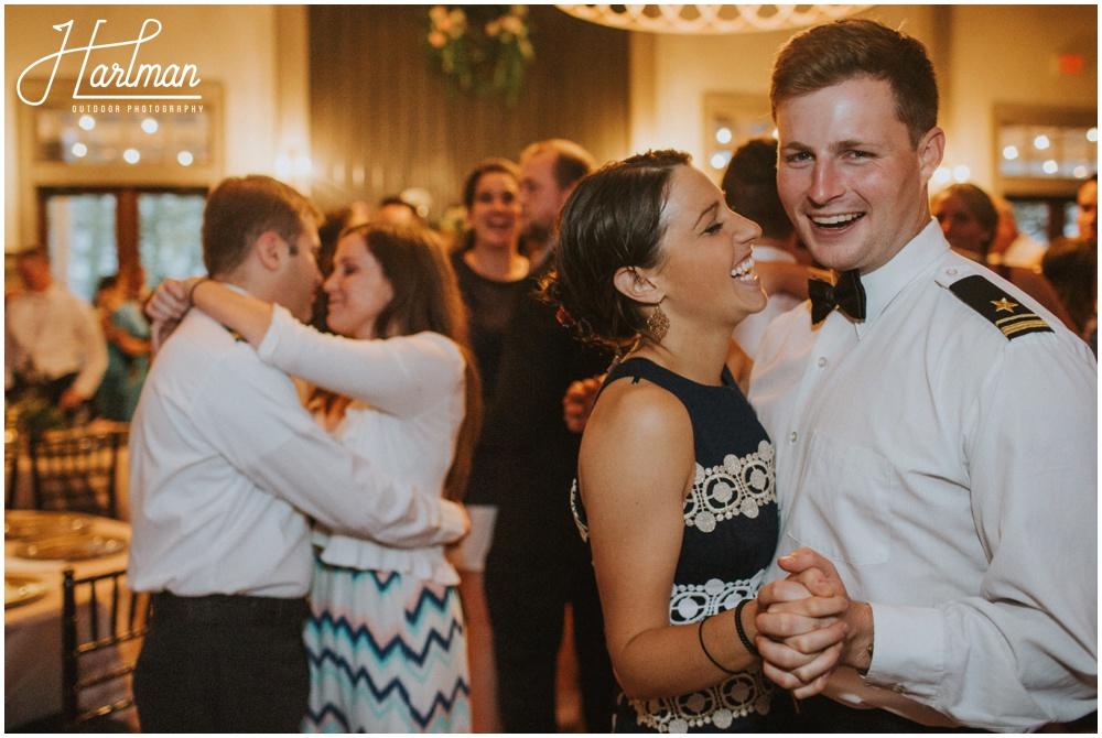 Middleton Place Charleston Wedding Reception _0114