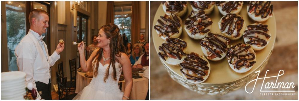 Middleton Place Charleston Wedding Reception _0119