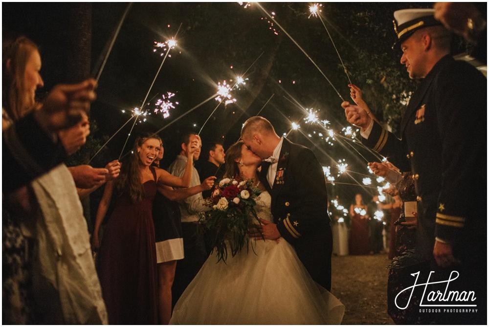 Middleton Place Wedding South Carolina _0122
