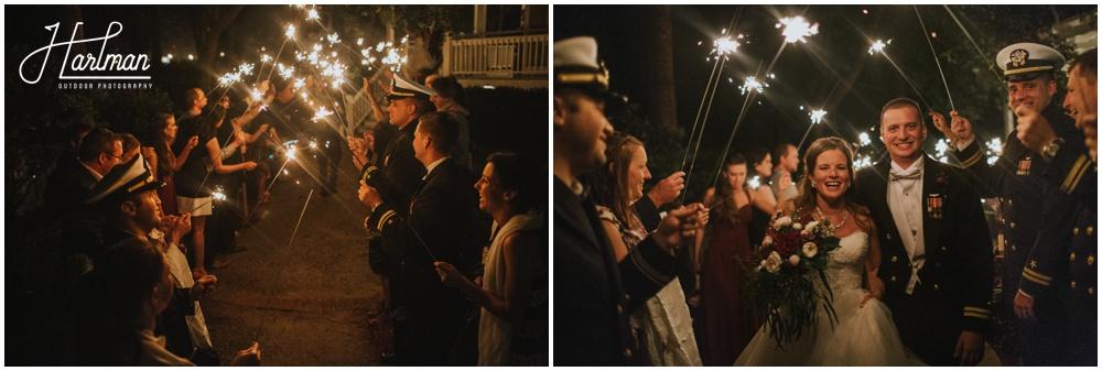 Middleton Place Wedding South Carolina _0123