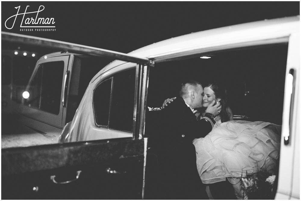Middleton Place Wedding South Carolina_0124