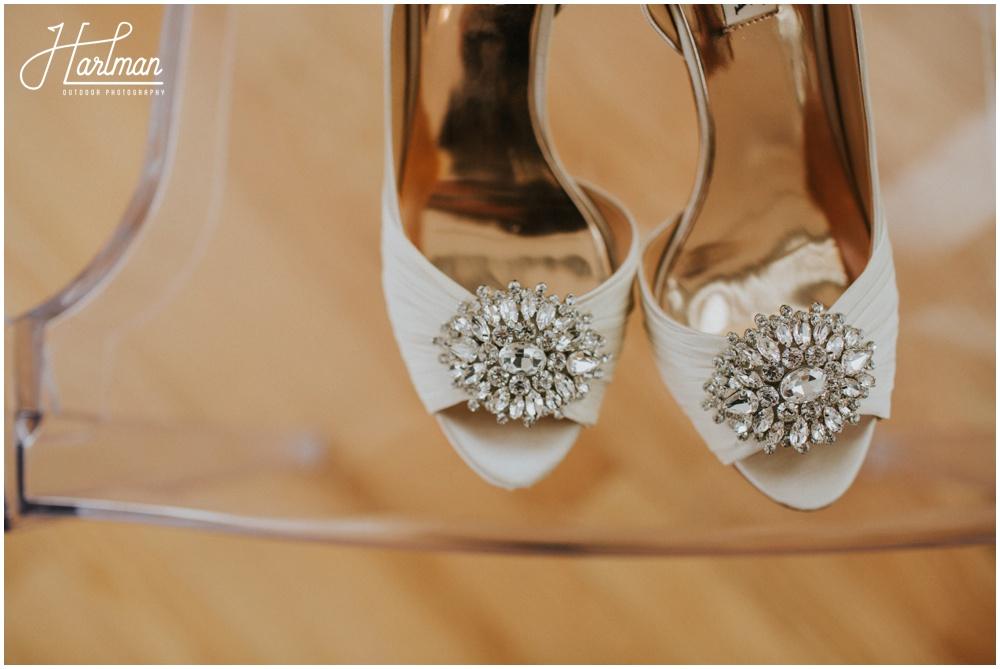 Asheville Boho Glam Wedding _0001