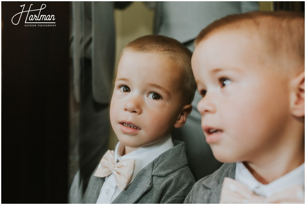 Asheville Candid Wedding Photographer_0004