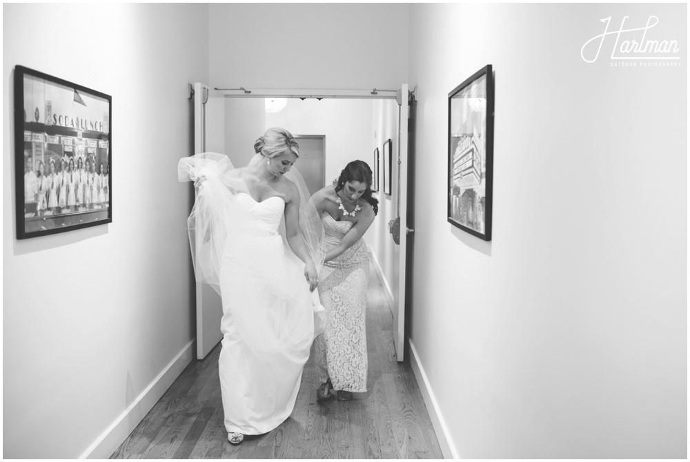 Asheville artistic Wedding Photographer_0010