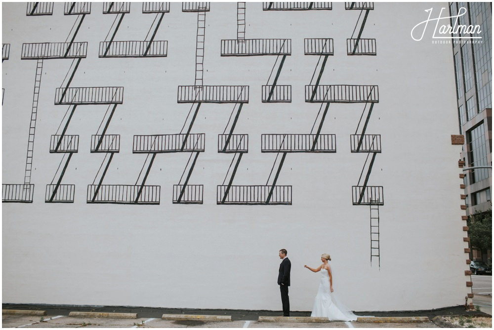Asheville artistic Wedding Photographer_0011