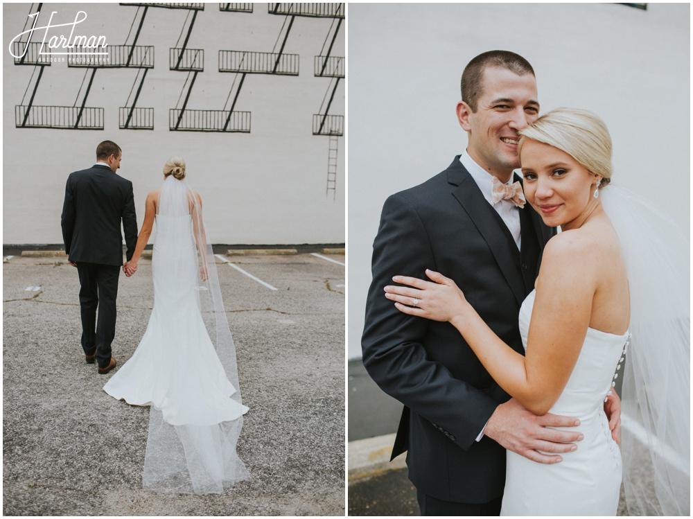 Best Asheville Wedding Photographer_0013