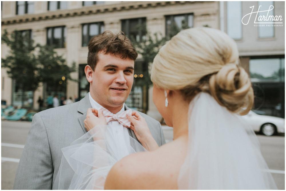 Photojournalist Asheville Wedding Photographer_0021