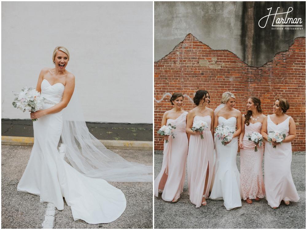 Best Asheville Wedding Photographer_0023
