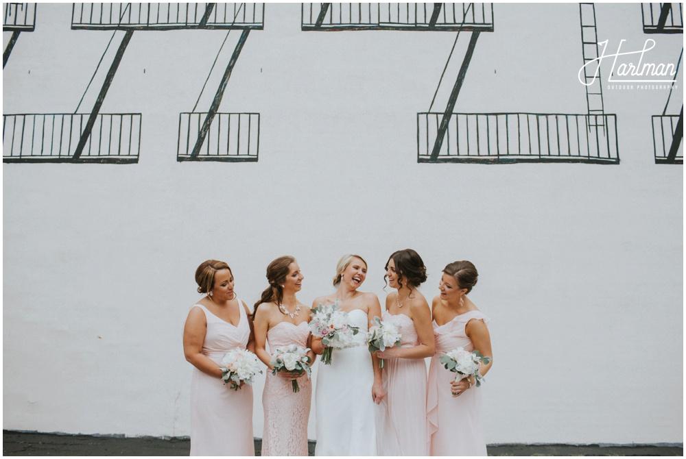 Artistic Asheville Wedding Photographer_0024