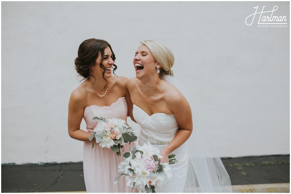 Photojournalist Asheville Wedding Photographer_0025