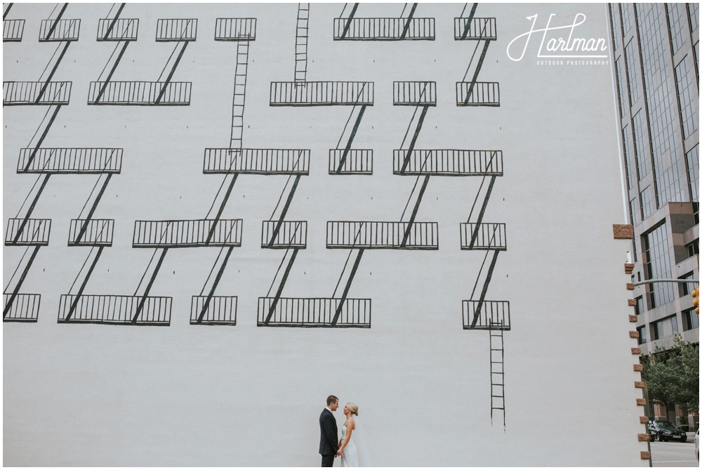 artistic Asheville Wedding Photographer_0030