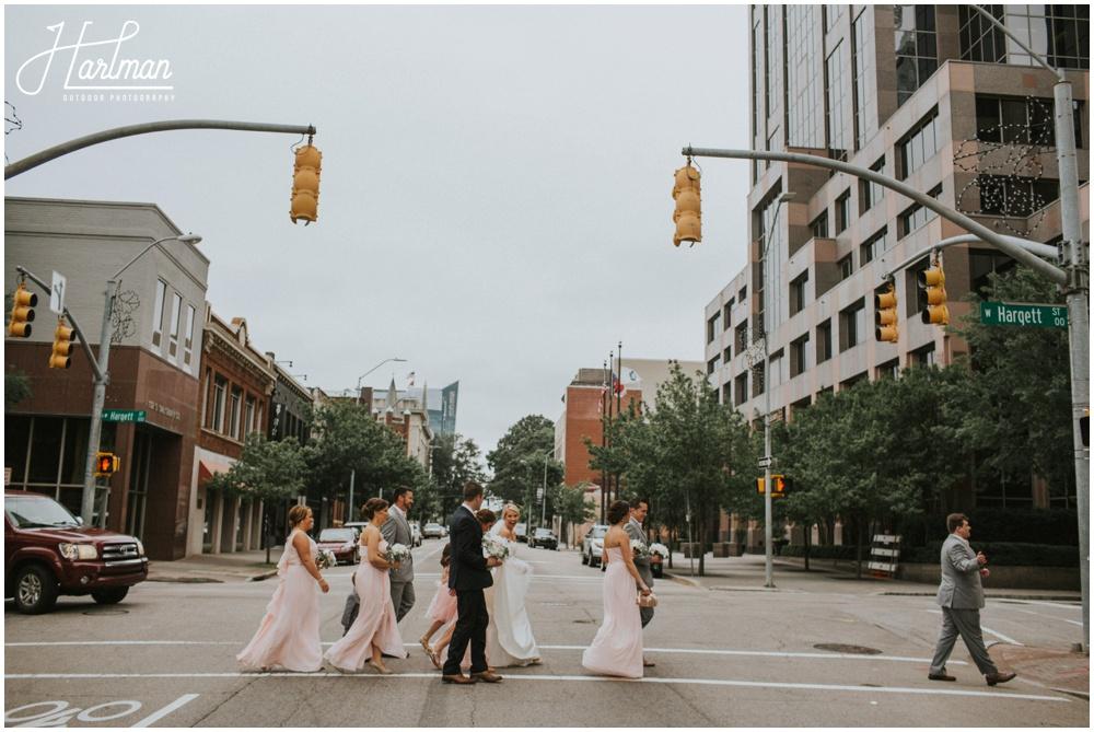 downtown Asheville Wedding _0033