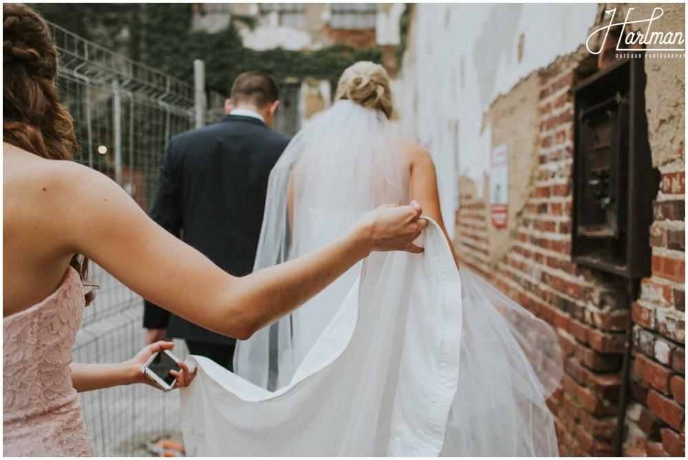artistic Asheville Wedding Photographer_0034