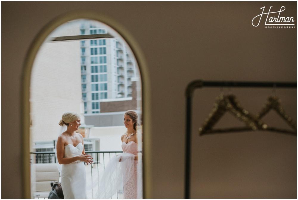 candid Asheville Wedding Photographer_0035