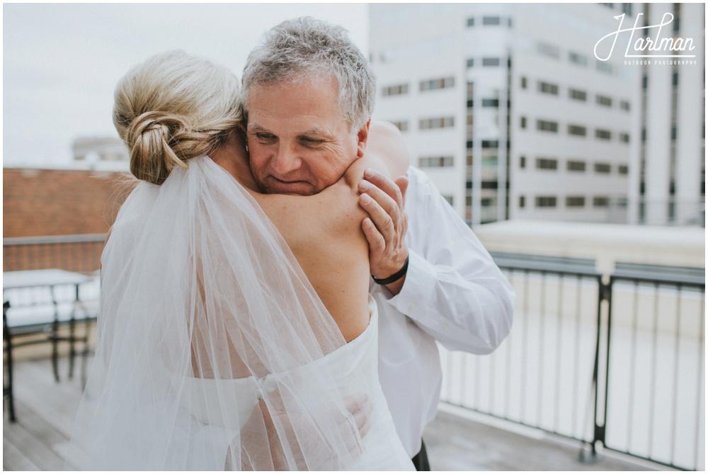 lifestyle Asheville Wedding Photographer_0037