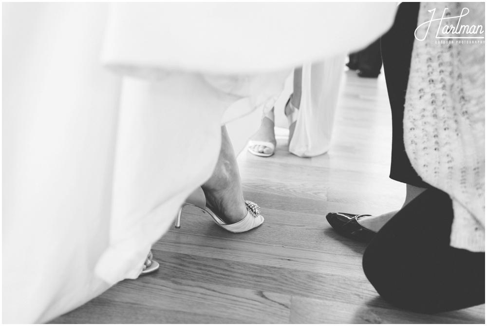 creative Asheville Wedding Photographer_0038