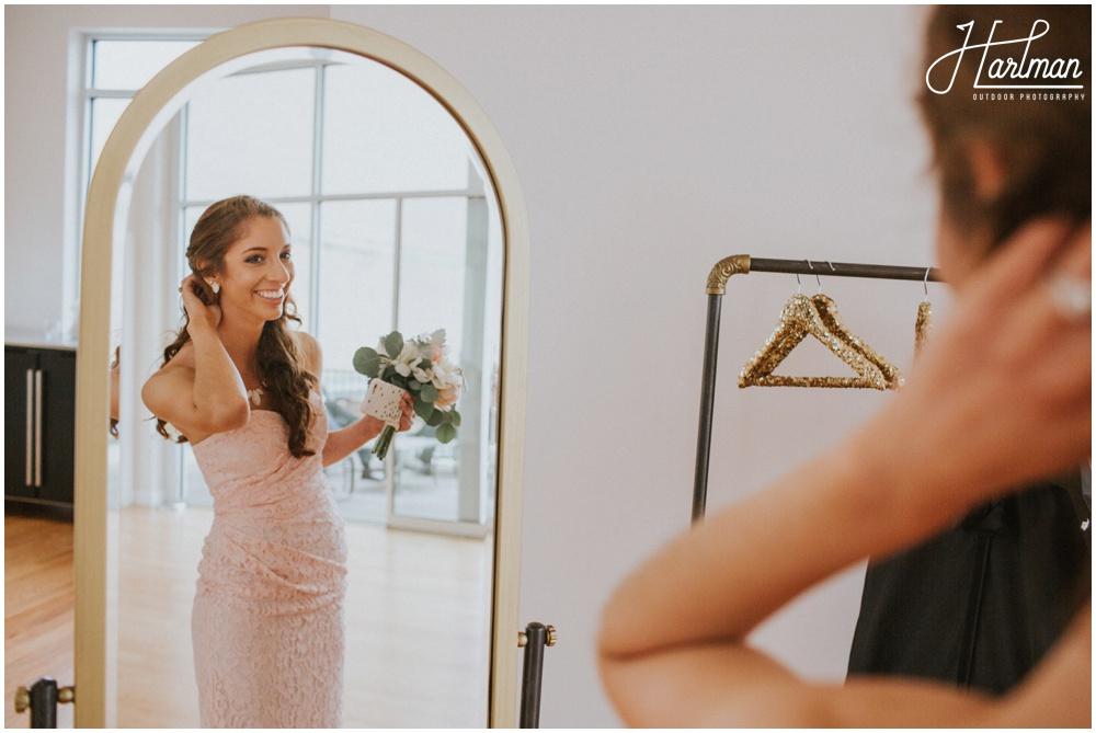 nontraditional Asheville Wedding Photographer_0042
