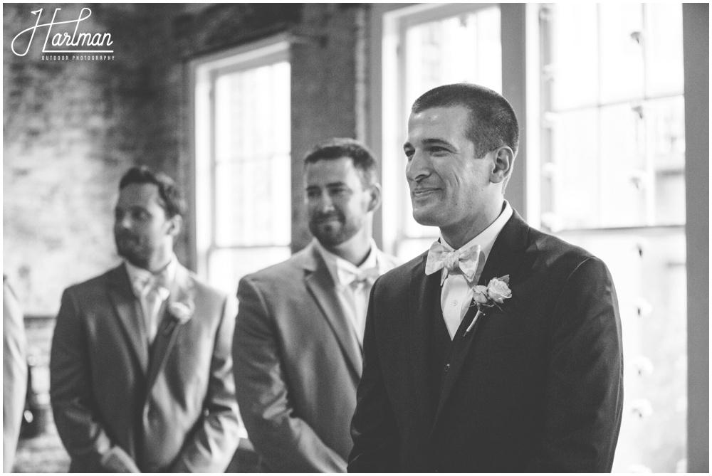 Downtown Asheville Wedding _0049