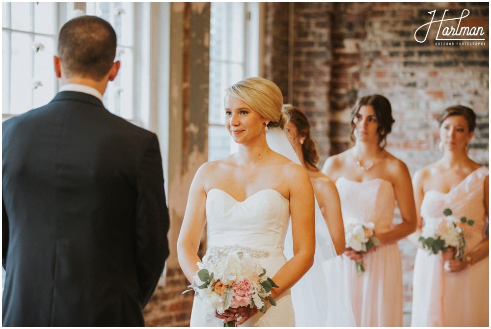 Downtown Asheville Wedding Photographer_0053