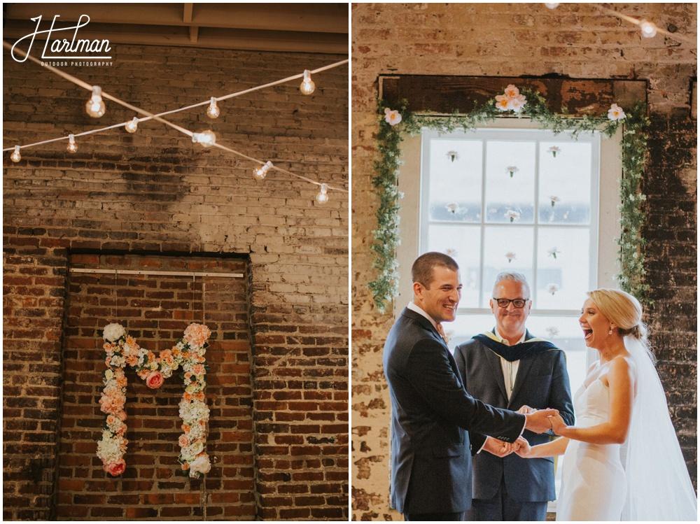 Asheville Bohemian Wedding Photographer_0060