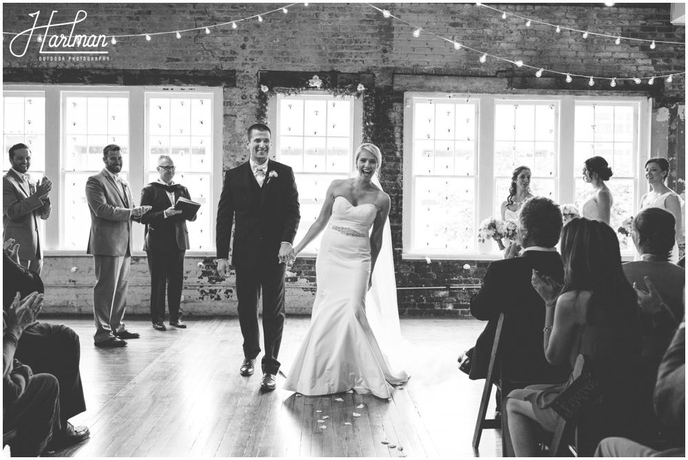 North Carolina Bohemian Wedding Photographer_0062