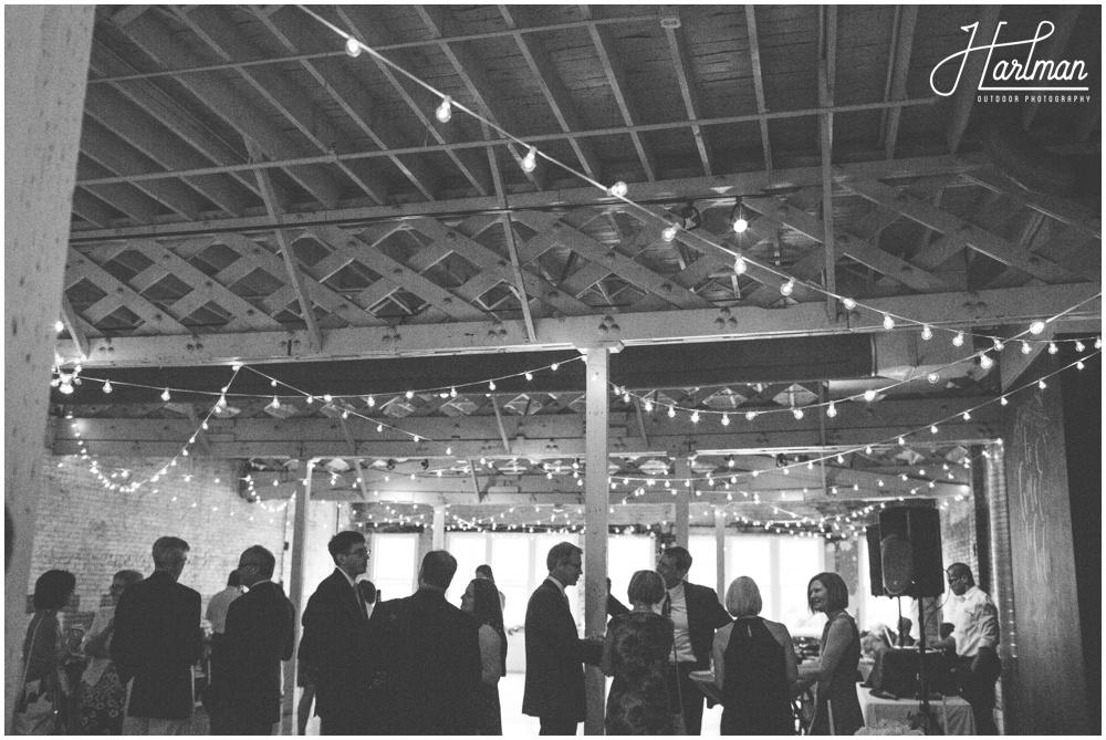 NC Bohemian Wedding Photographer_0065