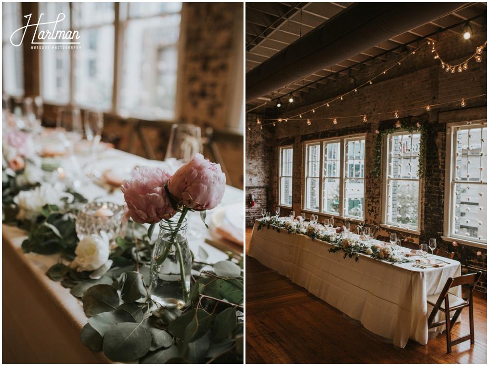 NC Bohemian Wedding _0066
