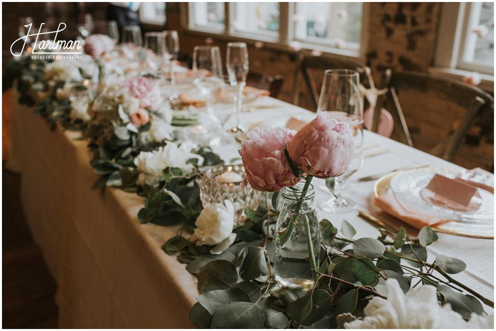 NC Boho Glam Wedding _0070