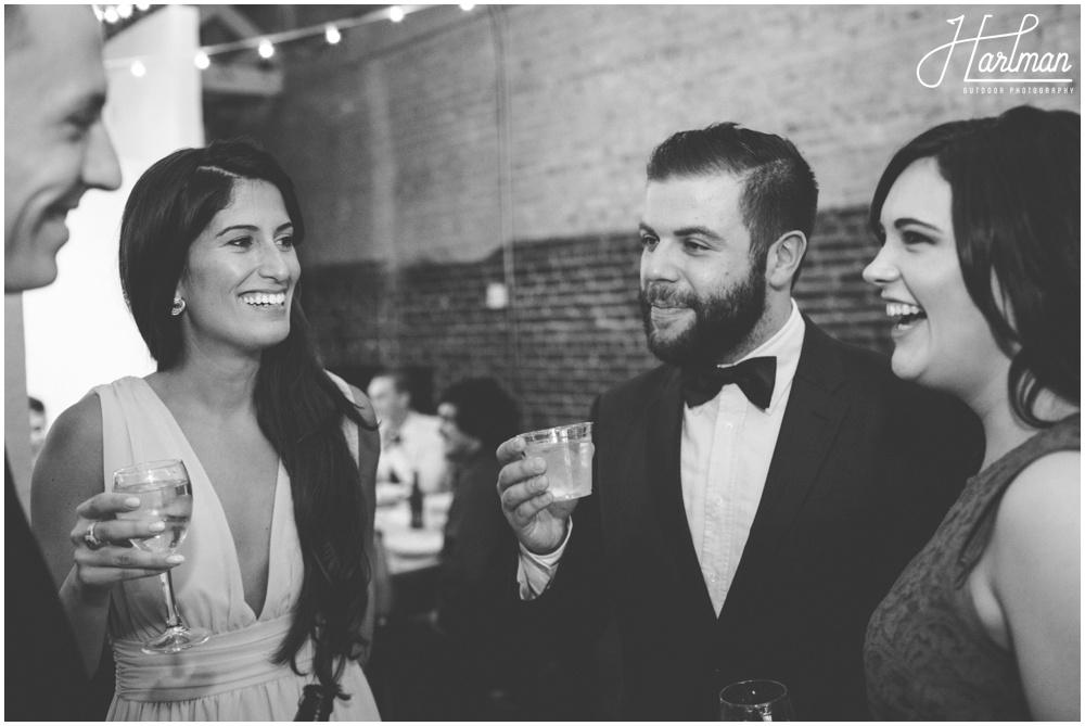 Asheville Creative Wedding Photographer_0073