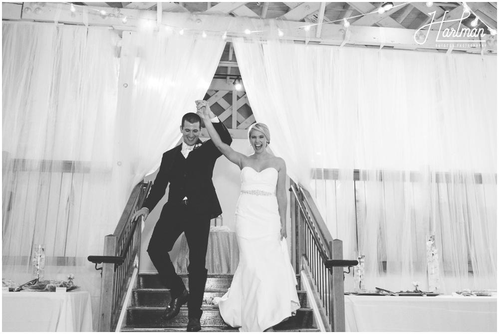 Asheville Natural Light Wedding Photographer_0075