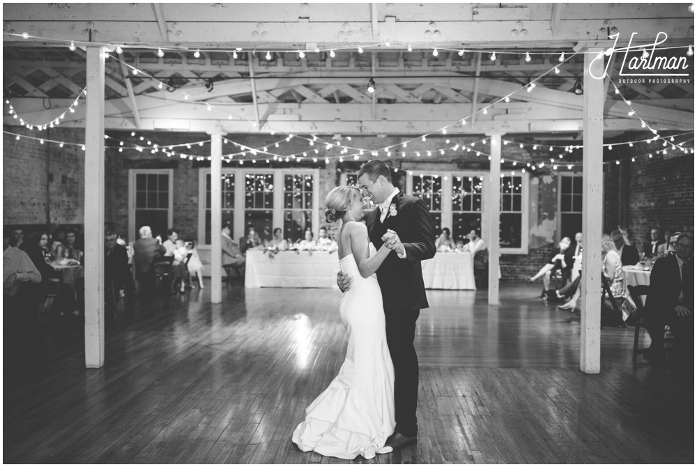 Natural Light Asheville Wedding Photographer_0080
