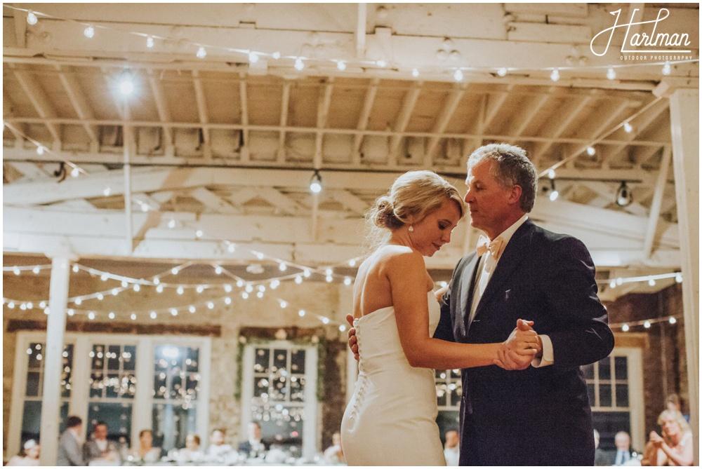 Artistic Asheville Wedding Photographer_0081