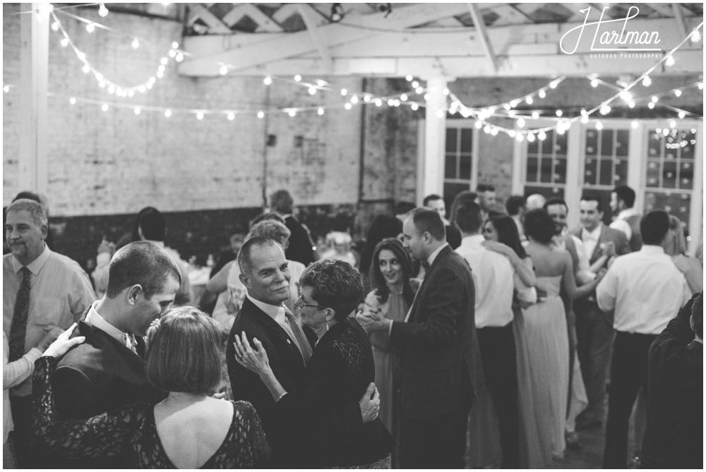 Creative Asheville Wedding Photographer_0083
