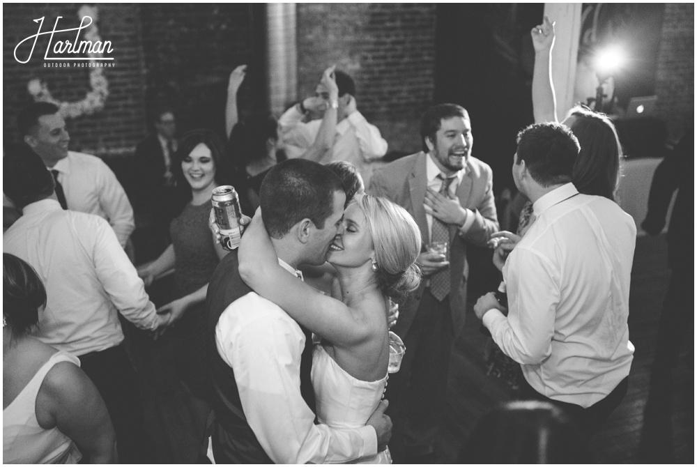 Asheville Boho Wedding Photographer_0087