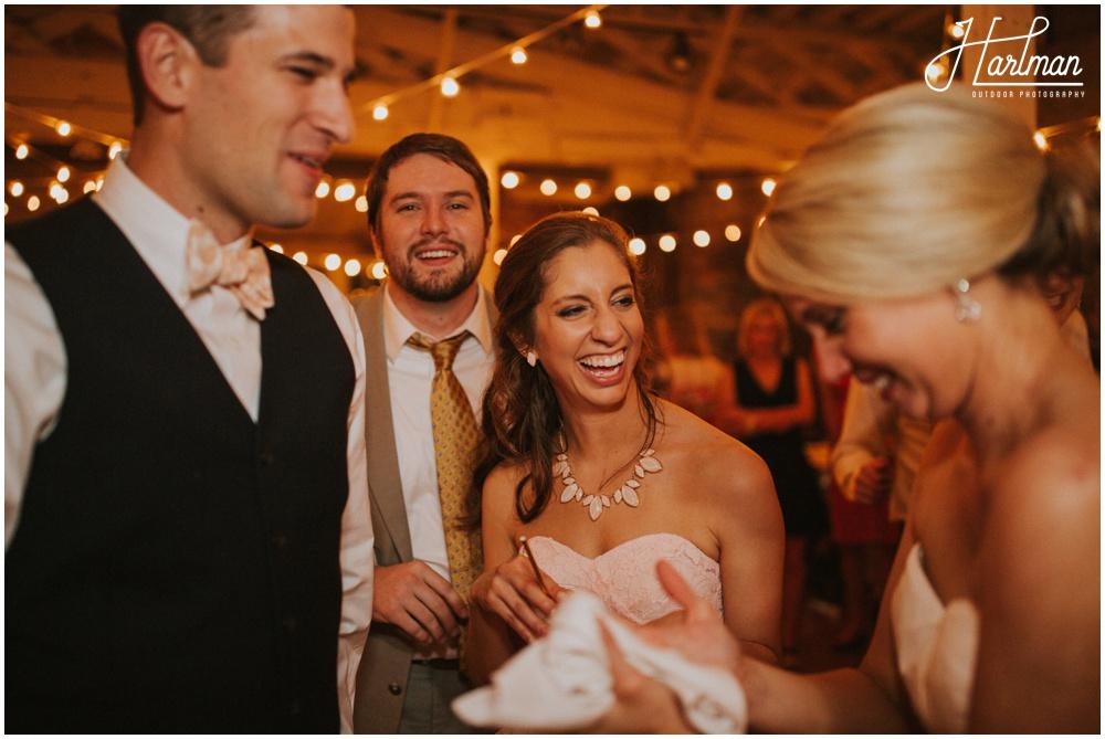 Asheville Barn wedding Photographer_0095