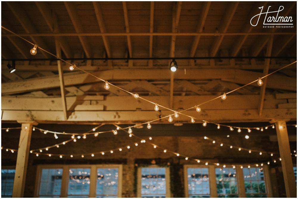 Asheville mountaintop wedding _0099