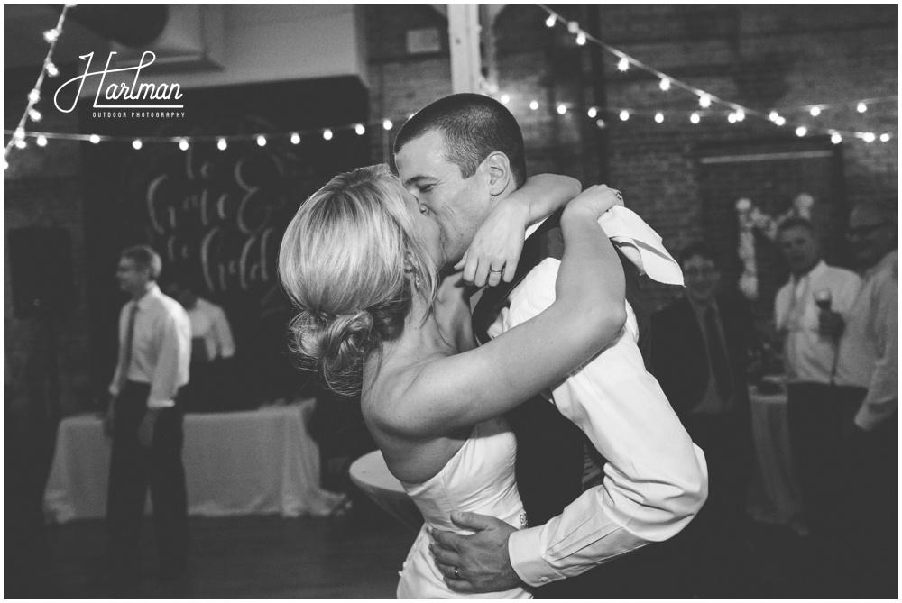 Best Asheville Wedding Photographer_0110