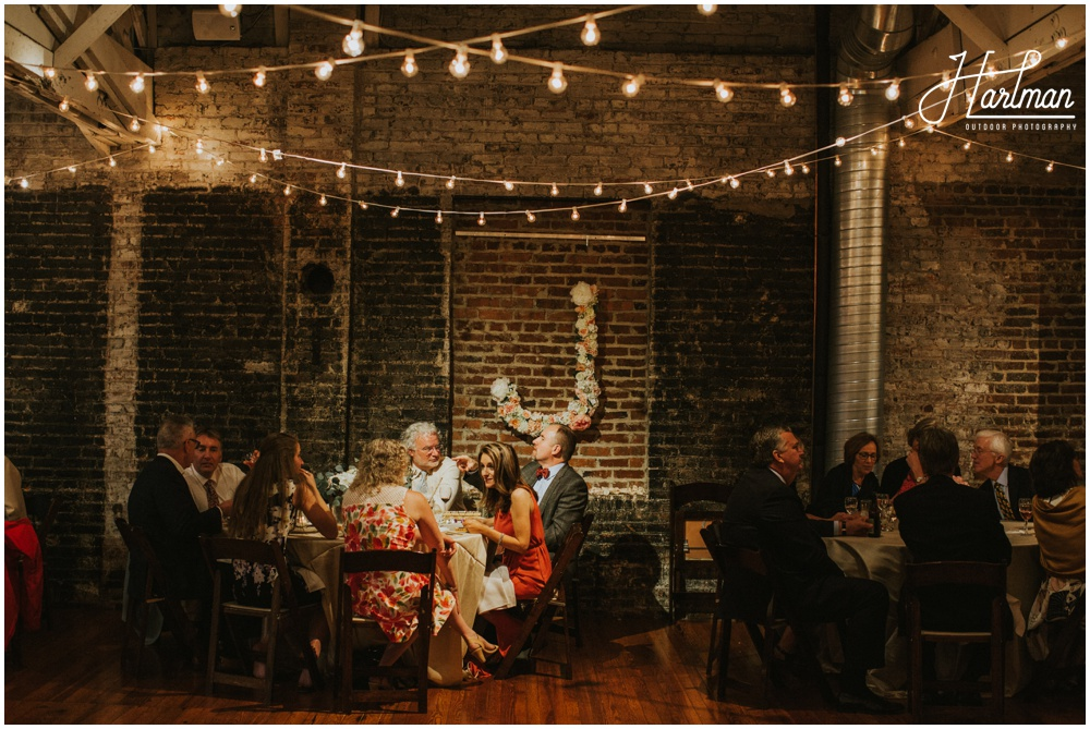 Asheville Natural Light Wedding Photographer_0112