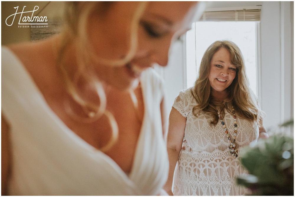 Boone North Carolina Candid Wedding Photographer _0005