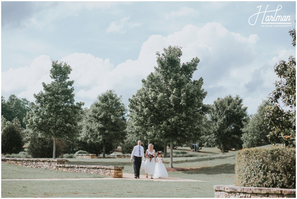 Boone North Carolina Intimate Wedding Venue _0011
