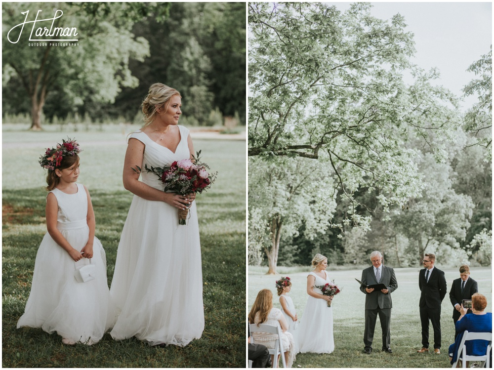 Boone North Carolina Artistic Wedding Photographer _0018