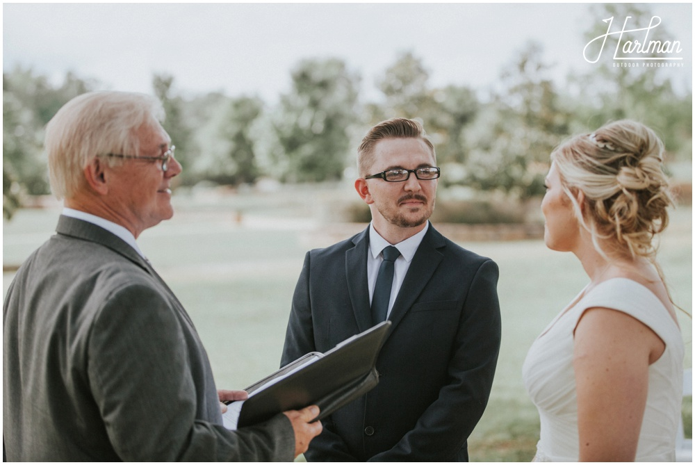 Boone NC Adventure Wedding _0025